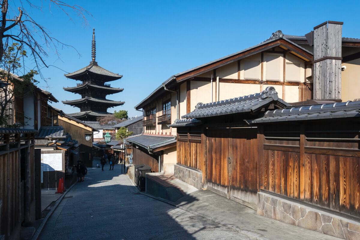 思い出つくり人宿泊から滞在へ京町家コンシェルジュ