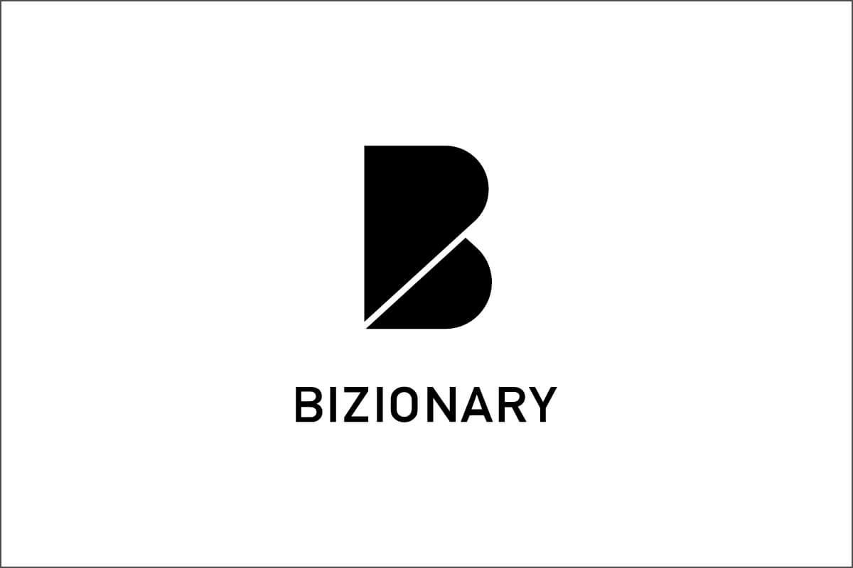 日本仕事百貨の考える<br>事業承継プロジェクト<br>BIZIONARY