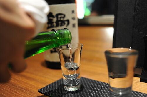 土地を味わい、堪能する酒蔵がつくる泊まれるレストラン